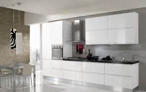 Cassettiere Da Cucina Mondo Convenienza: Le cucine rustiche di ...