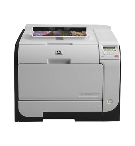 hp laserjet pro 400 color m451nw driver hp laserjet pro 400 color printer m451nw specifications