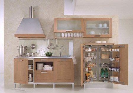 mueble cocina chica casa web