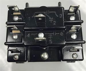 Wire Hvac Diagram Relay 19w66