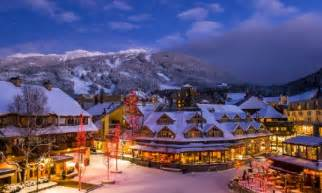 the best places in canada to visit during winter smart tips