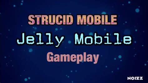 strucid mobile yk bbno youtube