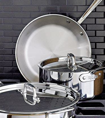 essential cookware buying guide crate  barrel