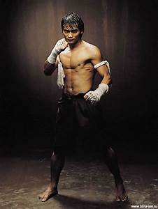 High Definition Photo And Wallpapers: tony jaa ong bak 3 ...