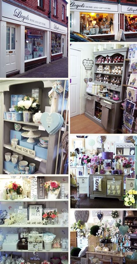 home interior gifts 100 home interiors gifts home interiors products