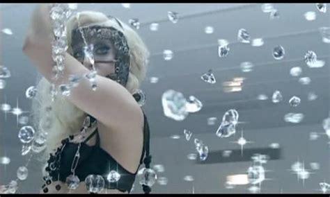 'bad Romance' De Lady Gaga Nuevo Himno Gay!