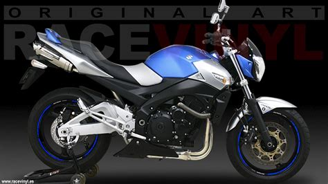 kit deco pour gsr 750 kit deco 750 gsr 28 images suzuki gsr 750 233 dition 2016 yushimura best 25 gsr 750 ideas