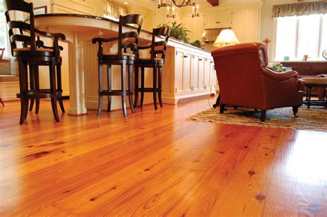 eco friendly kitchen flooring going green with eco friendly hardwood floors 7027