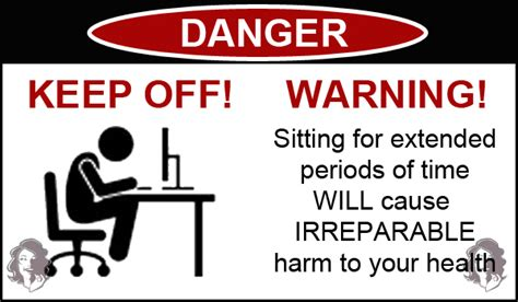 Dangers Of Sitting  And Slouching Too!  The Succulent Wife. Lane End Tables. Cost To Refelt A Pool Table. Orange Table. Desk Screens. Kids Desk With Mirror. Hdi Help Desk. Hidden Desk Cabinet. Computer Furniture Desk
