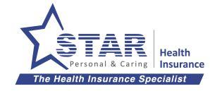 star health insurance  decade  protecting health