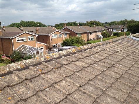 tsperry roofing specialists limited  feedback