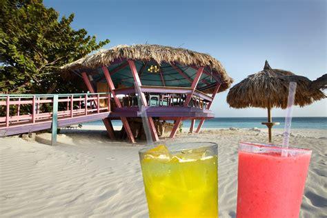 Divi & Tamarijn Aruba Offers Cyber Monday Promotion | VisitAruba News