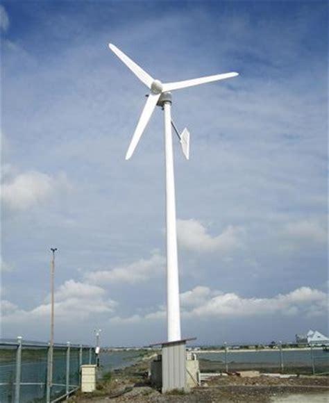 10 kw windkraftanlage 30kw wind turbine 25kw windkraftanlage windenergieanlagen 30kw 50kw windturbine 60kw