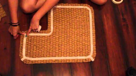 Enter Key Doormat by Keyboard Key Door Mats Diy Gg