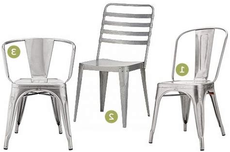 outdoor metal dining chairs abc about exterior furnitures