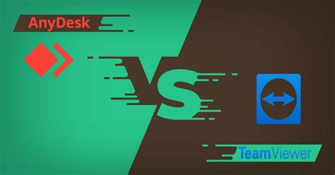 Teamviewer and chrome remote desktop are one of the most convenient options to remotely so, if you are still confused between both the apps, here is a brief rundown of teamviewer vs. Teamviewer vs Anydesk: Which Remote Connection Tool Works ...