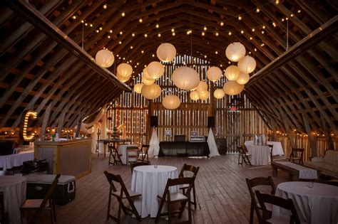 small wedding venues  nashville youll totally love