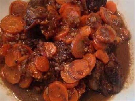 cuisiner du paleron recettes de curry indien