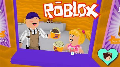 Titit0n' » juegos » reseñas. Bloxburg Bebe y Mama Rutina de Mañana en Roblox! Titi Juegos - YouTube