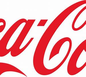 The gallery for --> Coca Cola Logo 2014 Png