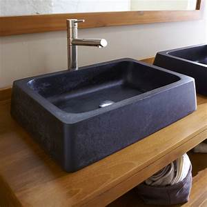 fabriquer un meuble de salle de bain a partir de recup With construire meuble de salle de bain