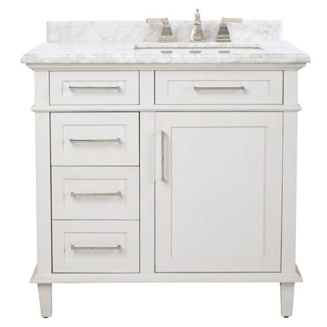 home decorators collection sonoma        bath