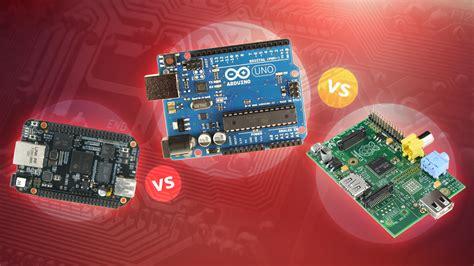 pick   electronics board   diy