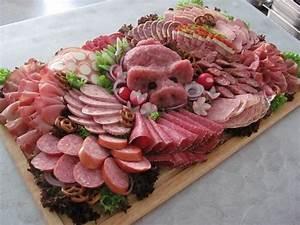 Kalte Platten Richtig Legen : grimmen fleischer traditionell hergestellte wurst aus meisterhand ~ Frokenaadalensverden.com Haus und Dekorationen
