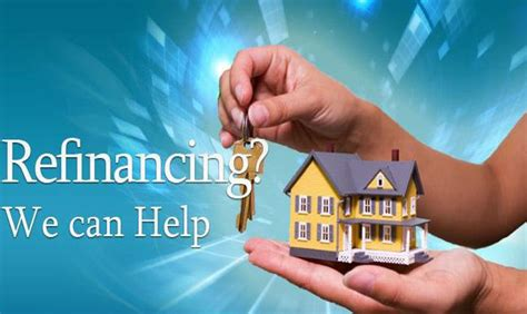 Short Refinance Services California  Home Mortgage Refinance. How To Overcome Marijuana Addiction. Caturia Smidt Funeral Home Obituaries. Fire Truck Maintenance Checklist. Addiction Counseling Degree Psychics In Ri. Maid Service Marietta Ga 3 Credit Score Report. 24 Hour Fitness Sunset Blvd Verizon Fios Abc. Pharmacy Technician Online Program. Rental Insurance Quotes Booking Events Online