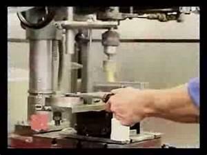 Cintrage Tube Inox : cintrage tube inox laiton cuivre acier aluminium youtube ~ Melissatoandfro.com Idées de Décoration