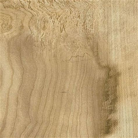 armstrong flooring prices laminate flooring armstrong laminate flooring prices