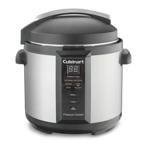 electric pressure cooker for canning 13 best images about pressure cooker recipes on 8862