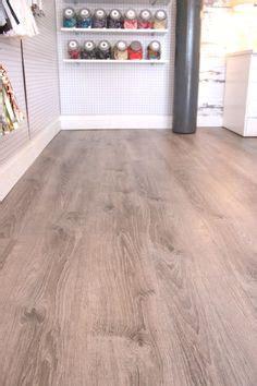 1000 ideas about allure flooring on pinterest wood