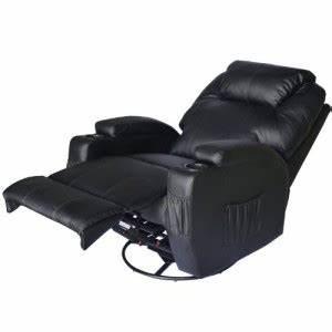Massagesessel Mit Heizfunktion : massagesessel mit heizfunktion massagesessel test ~ Whattoseeinmadrid.com Haus und Dekorationen