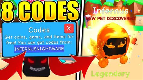 secret pet codes  bubble gum simulator boypoe