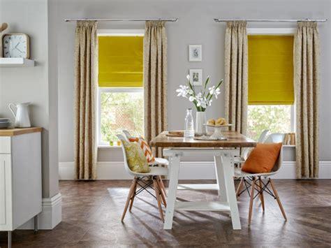 rideaux voilages stores et d 233 co 10 exemples d accords parfaits maisonapart