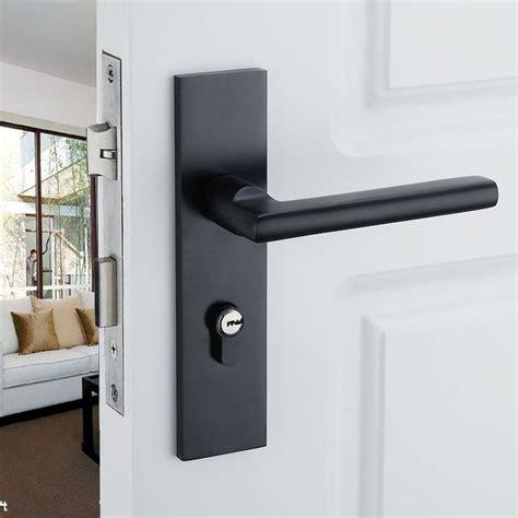 door lock types ideas  pinterest coffee