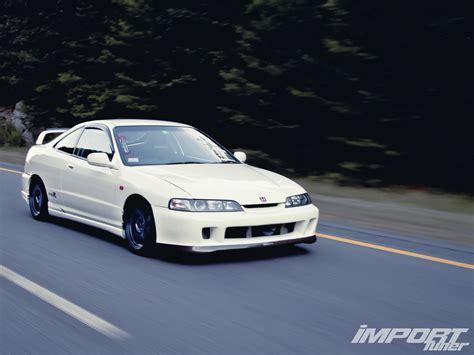 Acura Of Katy by Acura Integra The Clean Jdm Tuning Style