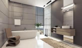 gray bathroom decorating ideas apartment interior design inspiration