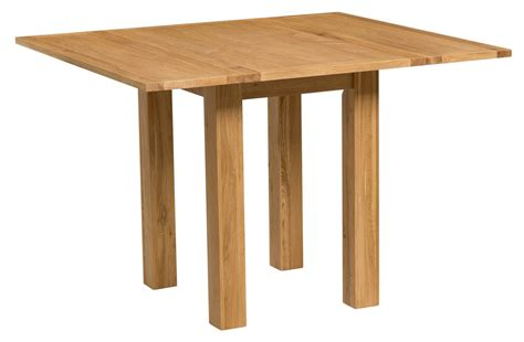 compact folding cing table small folding wooden table small folding cing table
