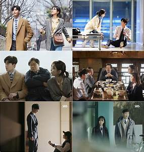 While You Were Sleeping episodes 5, 6 streaming details ...