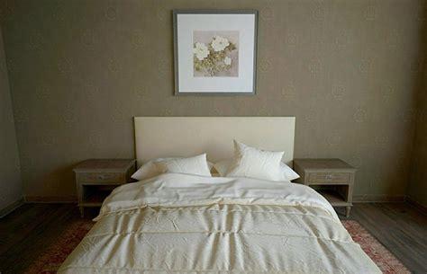 acheter un lit acheter un nouveau lit quelques conseils