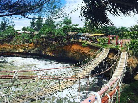 destinasi wisata hits  bengkulu