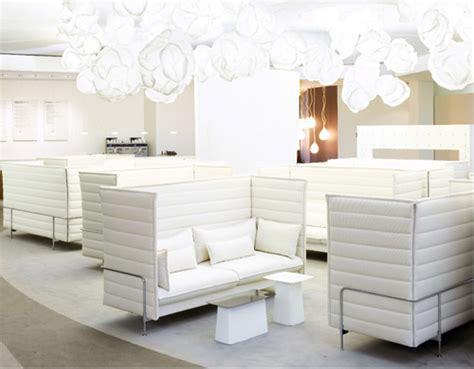alcove highback seater sofa hivemoderncom