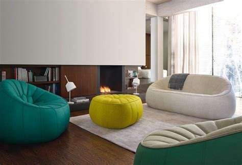 canapé ottoman cinna best turquoise sofa designs for your living room