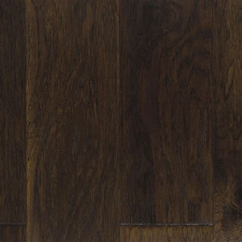 empire flooring wa empire flooring reviews photo of empire today phoenix az united states domestic hardwood