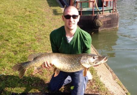 fish caught   mackerel bait anglers mail