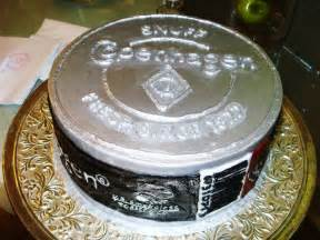 Similiar Redneck Cake Ideas Keywords