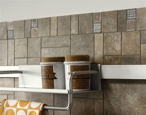 tile shops in maryland tile shops in maryland 28 images atlas marble tile leading tile showroom in maryland