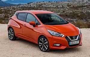 Opel Micra : nissan registra patentes da nova gera o do march no brasil carsale ~ Gottalentnigeria.com Avis de Voitures